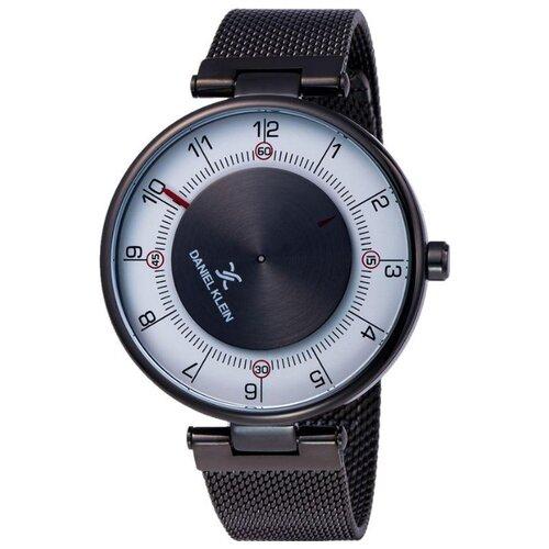 Наручные часы Daniel Klein 11918-5.