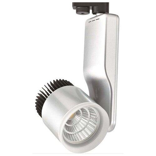 Трековый светильник-спот HOROZ ELECTRIC HL833L недорого