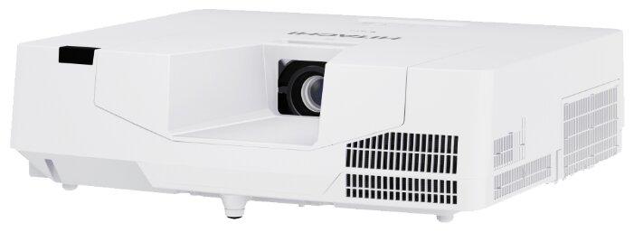 Проектор Hitachi LP-EU5002E