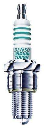 Свеча зажигания DENSO Iridium Tough VW20 (5606)
