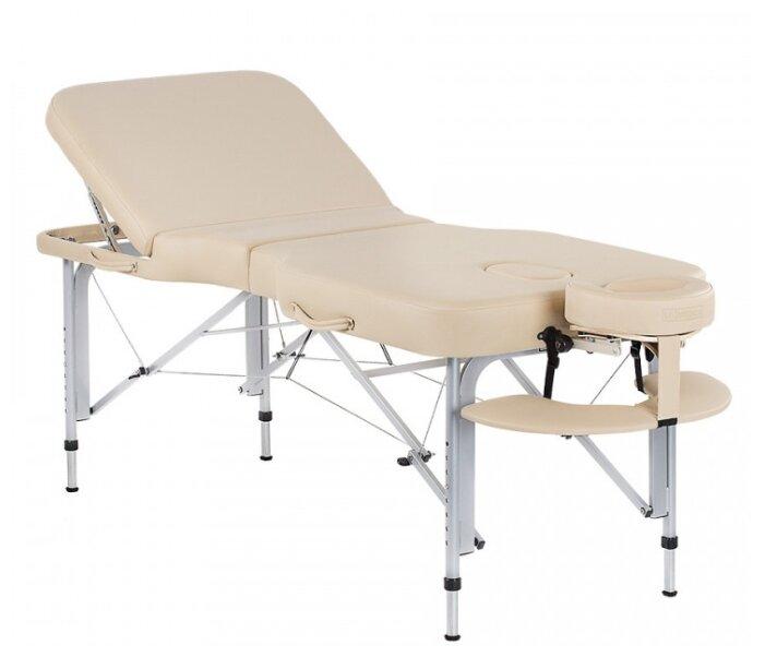 Стол US Medica Titan