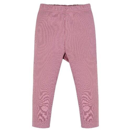 куртка для девочки мамуляндия сказочный сон цвет белый розовый 17 1905 размер 86 Легинсы Мамуляндия 20-244 размер 86, темно-розовый