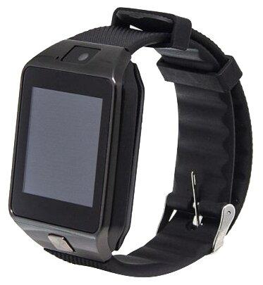 Умные часы Smarterra Chronos X — цены на Яндекс.Маркете