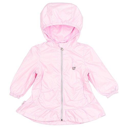 Купить Ветровка ARTEL Вита 60764-81 размер 104, светло-розовый, Куртки и пуховики