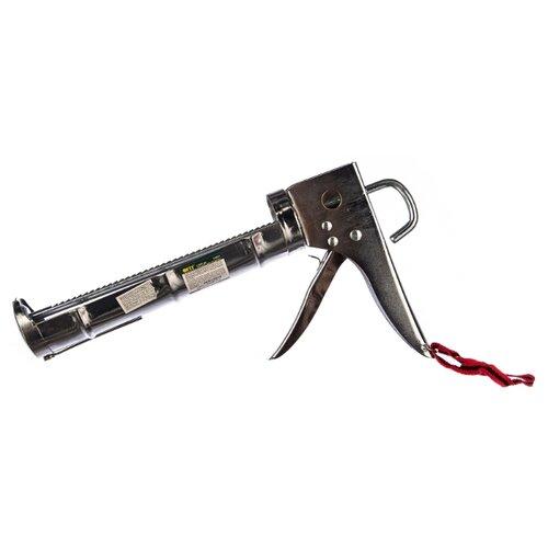 Механический полузакрытый пистолет FIT 14231 пистолет fit 77306