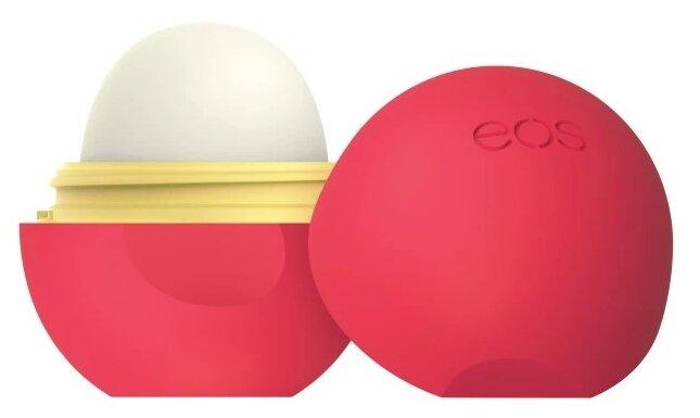 EOS Бальзам для губ Coconut milk