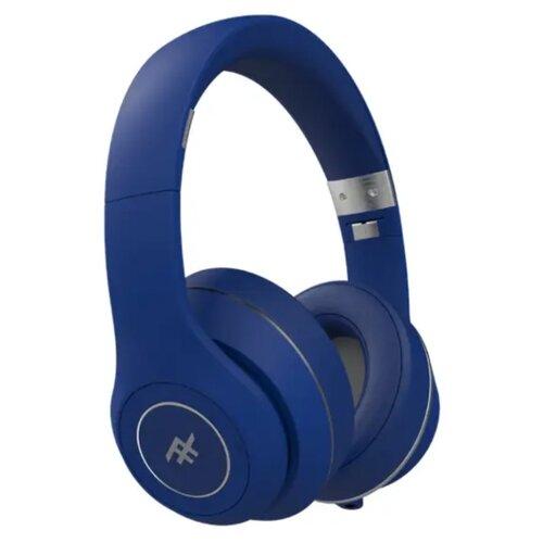 Беспроводные наушники Ifrogz Impulse 2 Wireless blue
