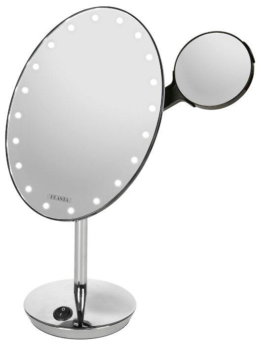 Зеркало косметическое PLANTA PLM-0105 Elegant с подсветкой