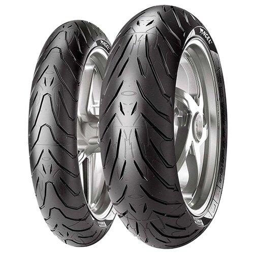 Шины для мотоциклов Pirelli Angel ST 190/50 R17 73W