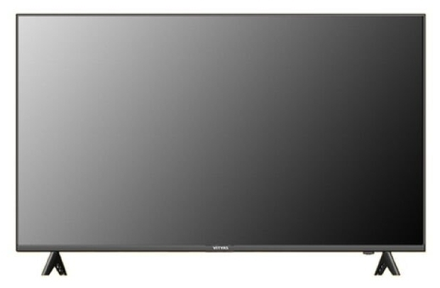 """Стоит ли покупать Телевизор Витязь 50LU1204 50"""" (2020)? Отзывы на Яндекс.Маркете"""