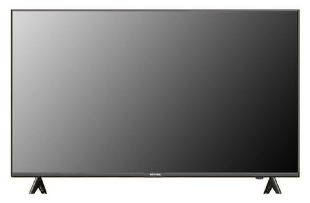 """Телевизор Витязь 50LU1204 50"""" (2020) — купить по выгодной цене на Яндекс.Маркете"""