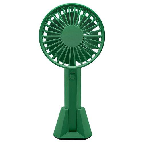 Портативный вентилятор Xiaomi VH YU, green