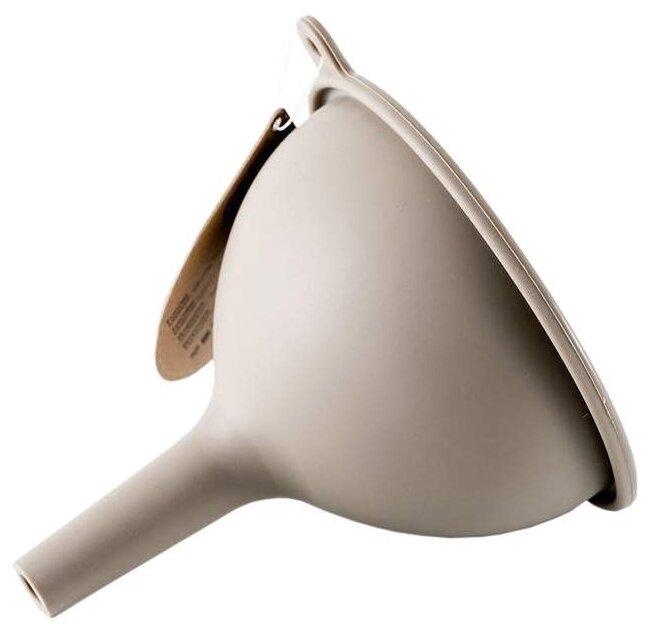 GIPFEL Воронка (6491) 9.8 см