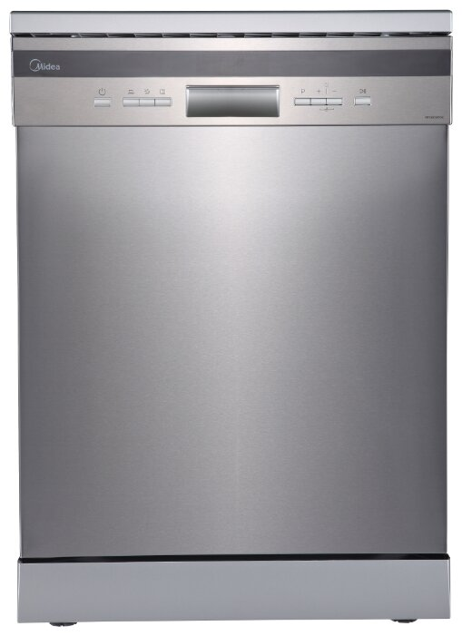Посудомоечная машина Midea MFD60S970X фото 1