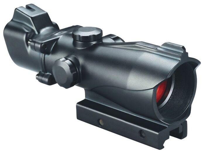 Коллиматорный прицел Bushnell AR Optics Red Dot 2xMP