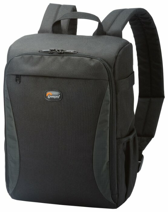 Рюкзак для фотокамеры Lowepro Format Backpack 150