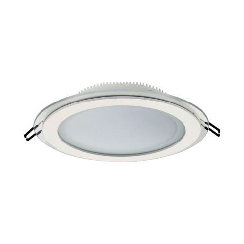 Встраиваемый светильник HOROZ ELECTRIC Clara HRZ00000362 недорого