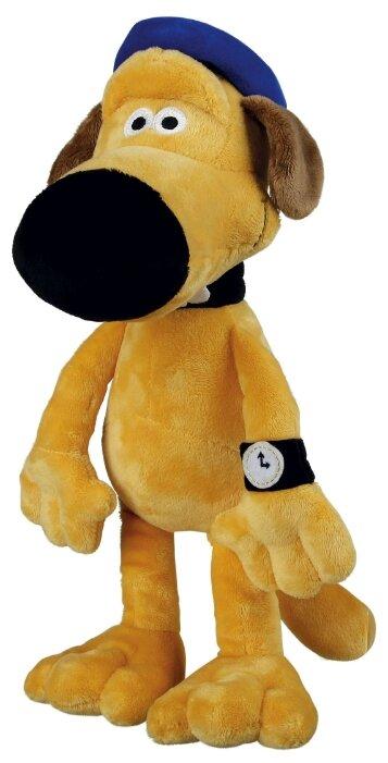 Игрушка для собак TRIXIE Shaun the sheep Bitzer (36104)
