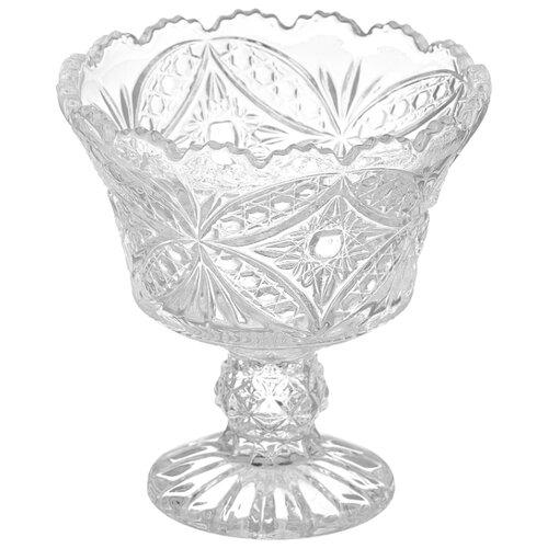 Креманка Briverre BR1501 прозрачный