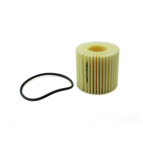 Фильтрующий элемент TOYOTA 04152-YZZA6 валик fit 04152
