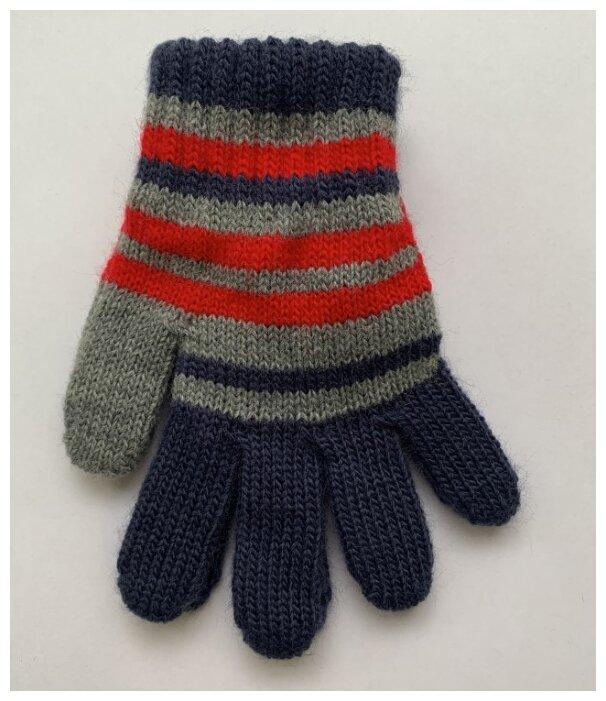 Перчатки Margot Bis