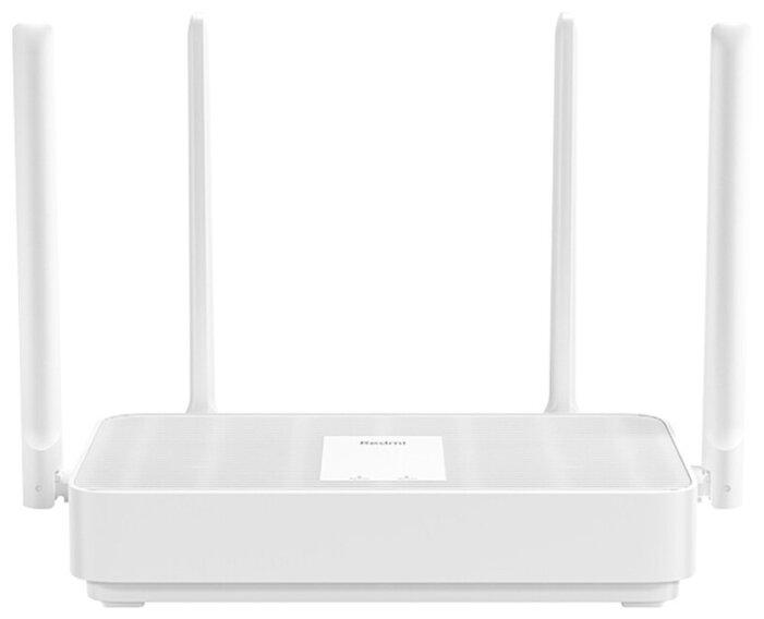 Wi-Fi Mesh роутер Xiaomi Xiaomi Redmi Router AX5