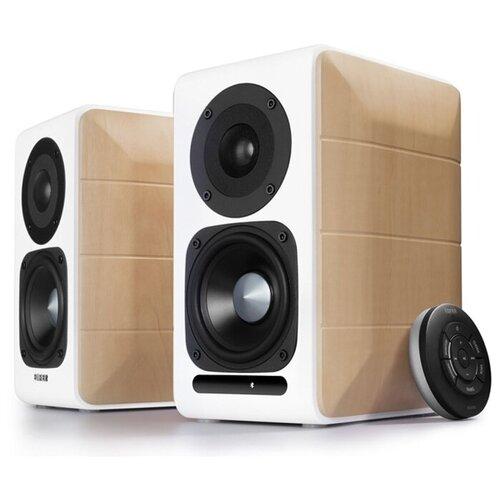 Полочная акустическая система Edifier S880DB white