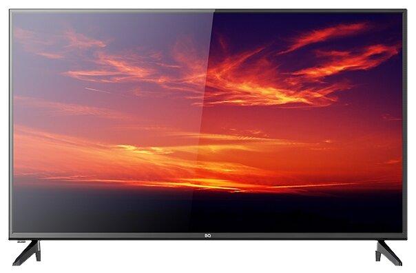 Телевизор BQ 42S01B 42