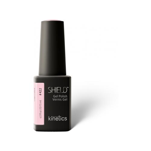 Гель-лак для ногтей KINETICS SHIELD, 15 мл, #422 Login Failed