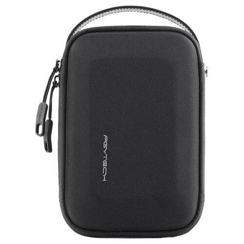 Фото - Кейс для камеры PGYTECH Mini Carrying Case for OSMO Pocket (P-18C-021) черный мини штатив pgytech t2 p cg 006