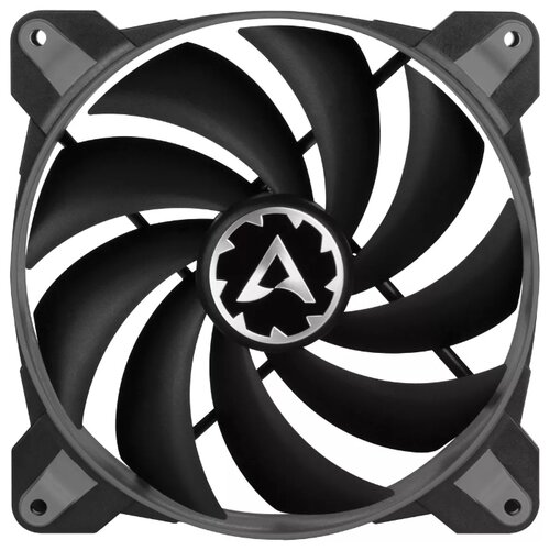 Вентилятор для корпуса Arctic BioniX F140 ACFAN00161A