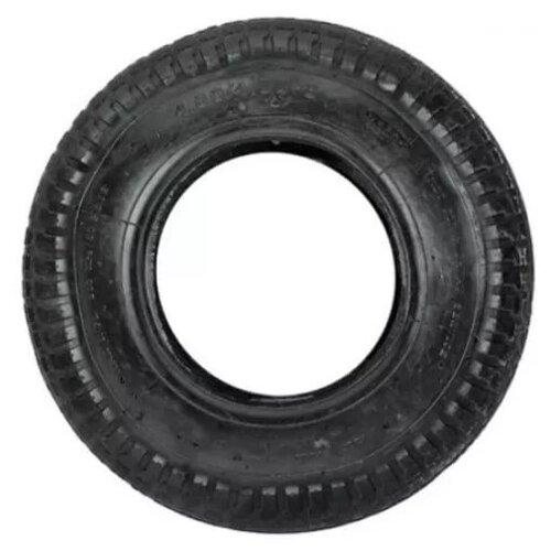 Шина для колеса MasterAlmaz 3.00-8 (10506206) 350 мм