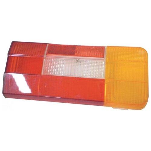 Полоса для задних фар LADA 2106-3716071