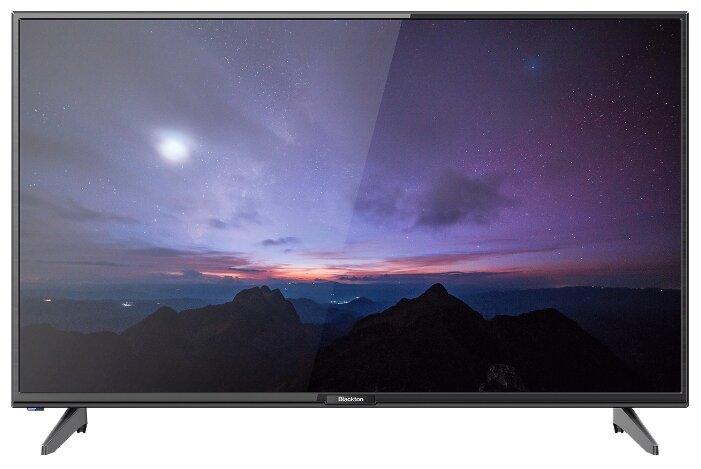 Телевизор Blackton 32S02B 32