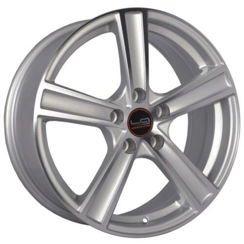 Фото - Колесный диск LegeArtis VW120 7x17/5x112 D57.1 ET43 SF колесный диск legeartis sk130 7x18 5x112 d57 1 et43 sf