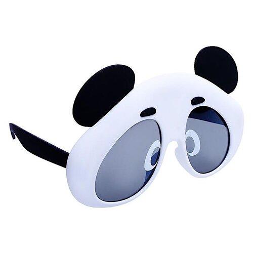 Солнцезащитные очки Sun-Staches SG3340 Панда