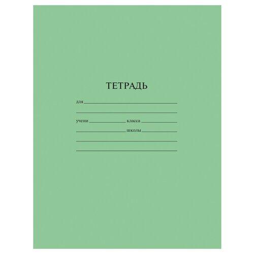Купить ArtSpace Тетрадь Эконом 262155, линейка, 12 л., Тетради