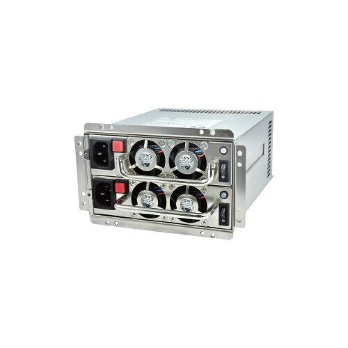 Блок питания FSP Group FSP600-60MRA(S) 600W