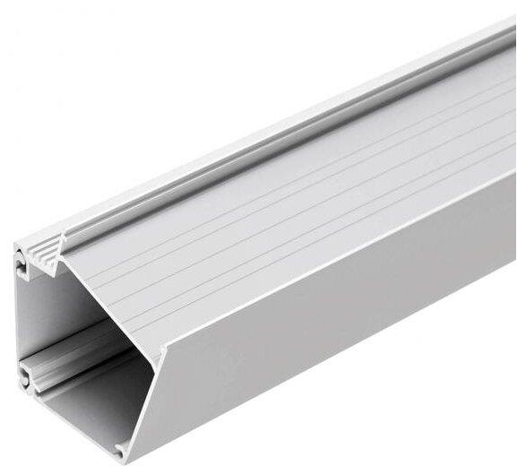 Профиль Arlight BOX73-A30-2000 ANOD
