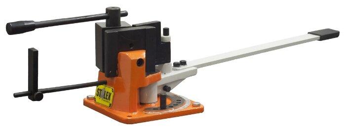 Профилегибочный станок ручной STALEX UB-100