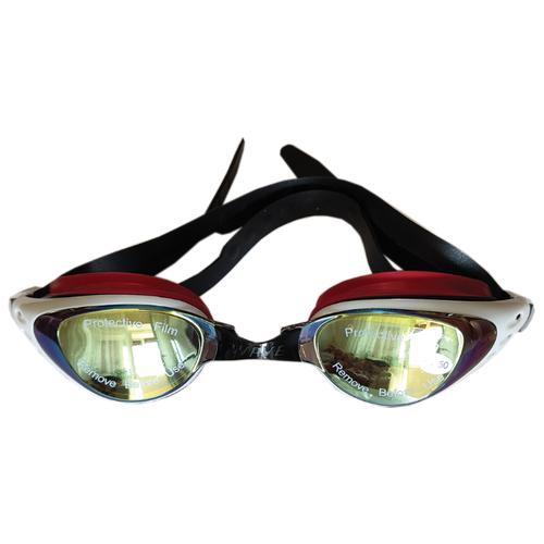 Очки для плавания Wave с диоптриями -5.5 очки для плавания mad wave spurt rainbow azure white
