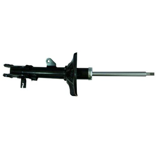 Стойка задняя левая газовая MANDO EX5535117600 для Hyundai Matrix hyundai matrix фото