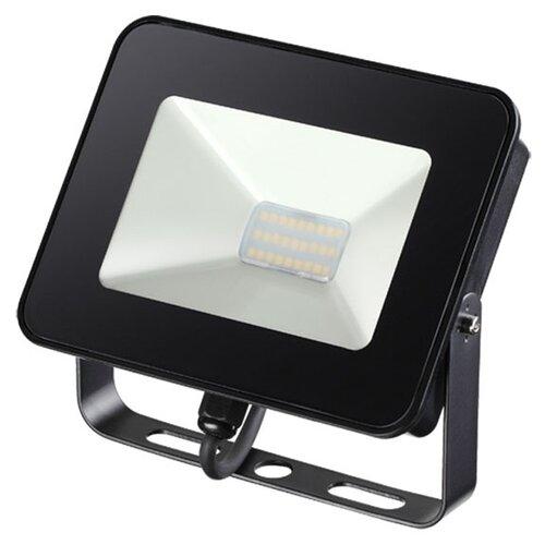 Прожектор светодиодный 20 Вт Novotech Armin 357527