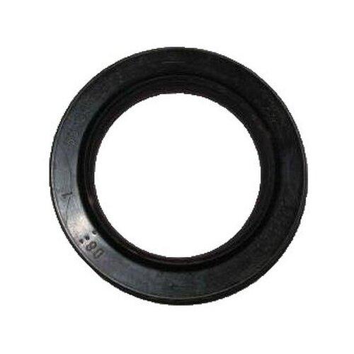 Сальник редуктора Vitocom 309823-П для ЗИЛ-5301