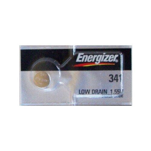 Фото - Батарейка Energizer Silver Oxide 341 (1 штука) 12 1 3m 17 8571 203 e155649 touch screen panel glass digitizer