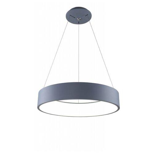 Светильник светодиодный Omnilux OML-45213-42, LED, 42 Вт светильник светодиодный omnilux enfield oml 45203 42 led 42 вт