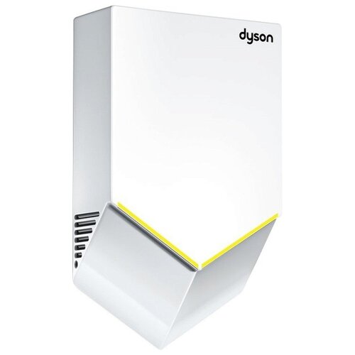 Сушилка для рук Dyson V HU 02 1000 Вт белый сушилка rix rxd 125 белый