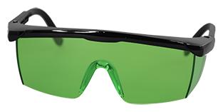 Очки Condtrol для лазерных приборов 1-7-101