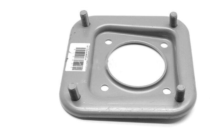 Кронштейн тормозного цилиндра УАЗ 3163-3505070 для УАЗ-3163