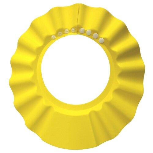 Козырек Baby Swimmer BS-SH01 желтый roma tearne the swimmer
